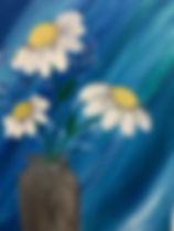 daisy baby breath.jpg