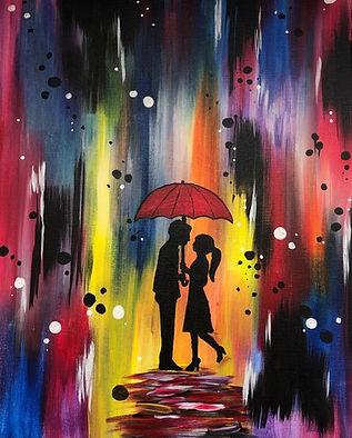 rainbow love in the rain.jpg