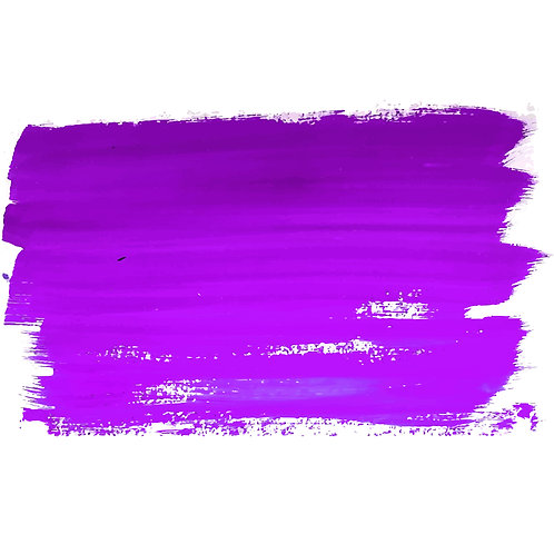 2oz Purple Acrylic Paint