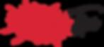 BrushTips-Logo-Final-Color.png