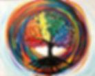 rainbow swirel .jpg