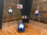 tvshow2.jpg