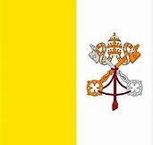 papal.png
