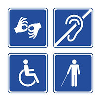 Disabled%20signs%20deaf,%20blind,%20mute