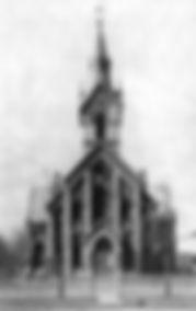 1896-1918.jpg