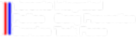 TPS - IGPTF Logo (white).png