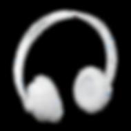 headphones-uc.png