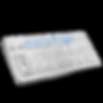 keyboard-uc.png