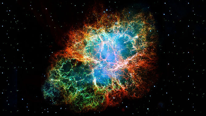 bigstock-Crab-Nebula-Elements-Of-This--3