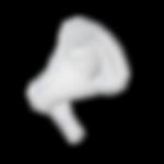 loudspeaker-uc.png