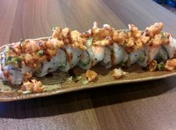 Shrimp Bizkit Roll.jpg