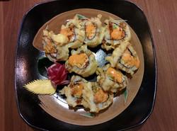 Rockin' Shrimp Tempura Roll.jpg
