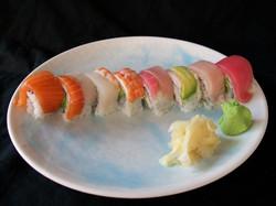 Rainbow Roll.jpg