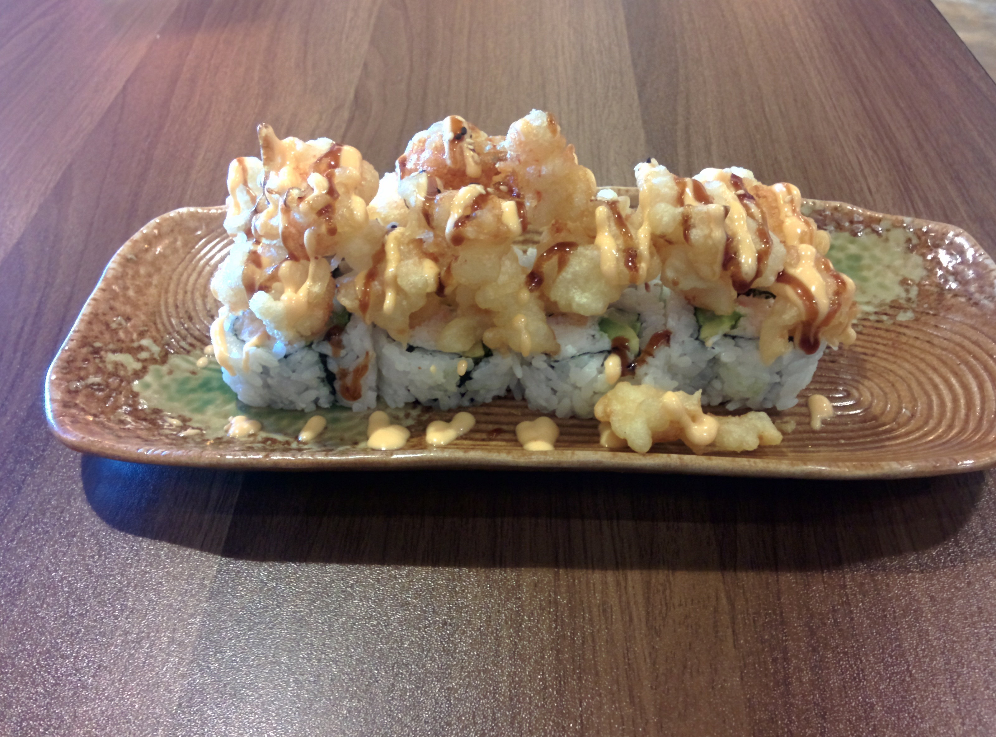 Lobster Volcano Roll.jpg
