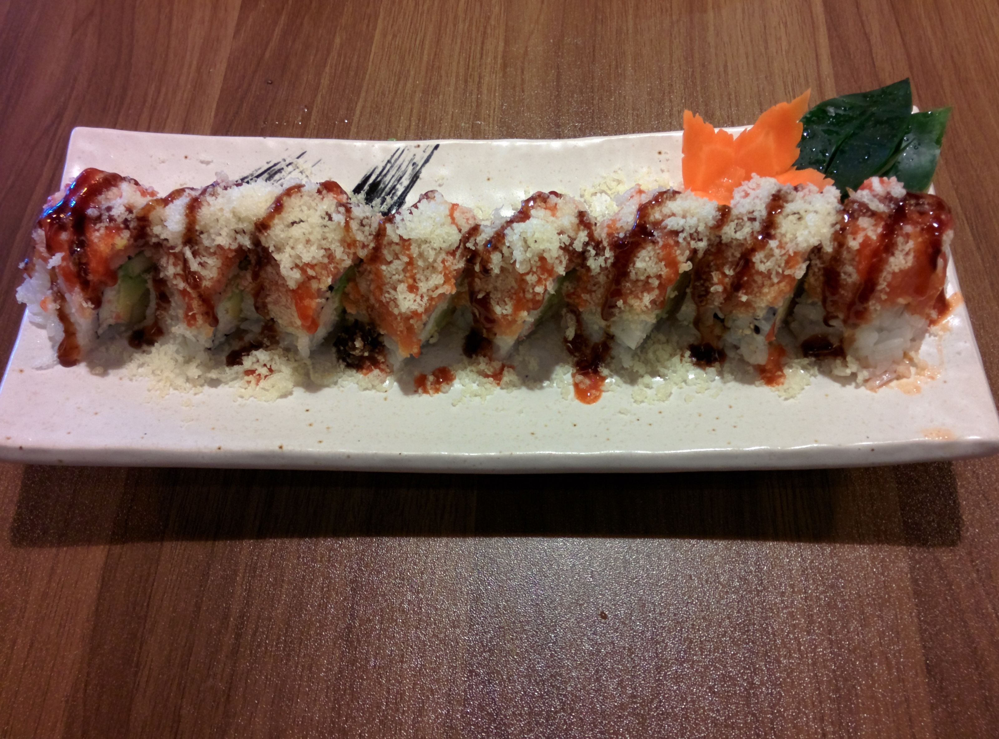 Killer Bee Roll.jpg