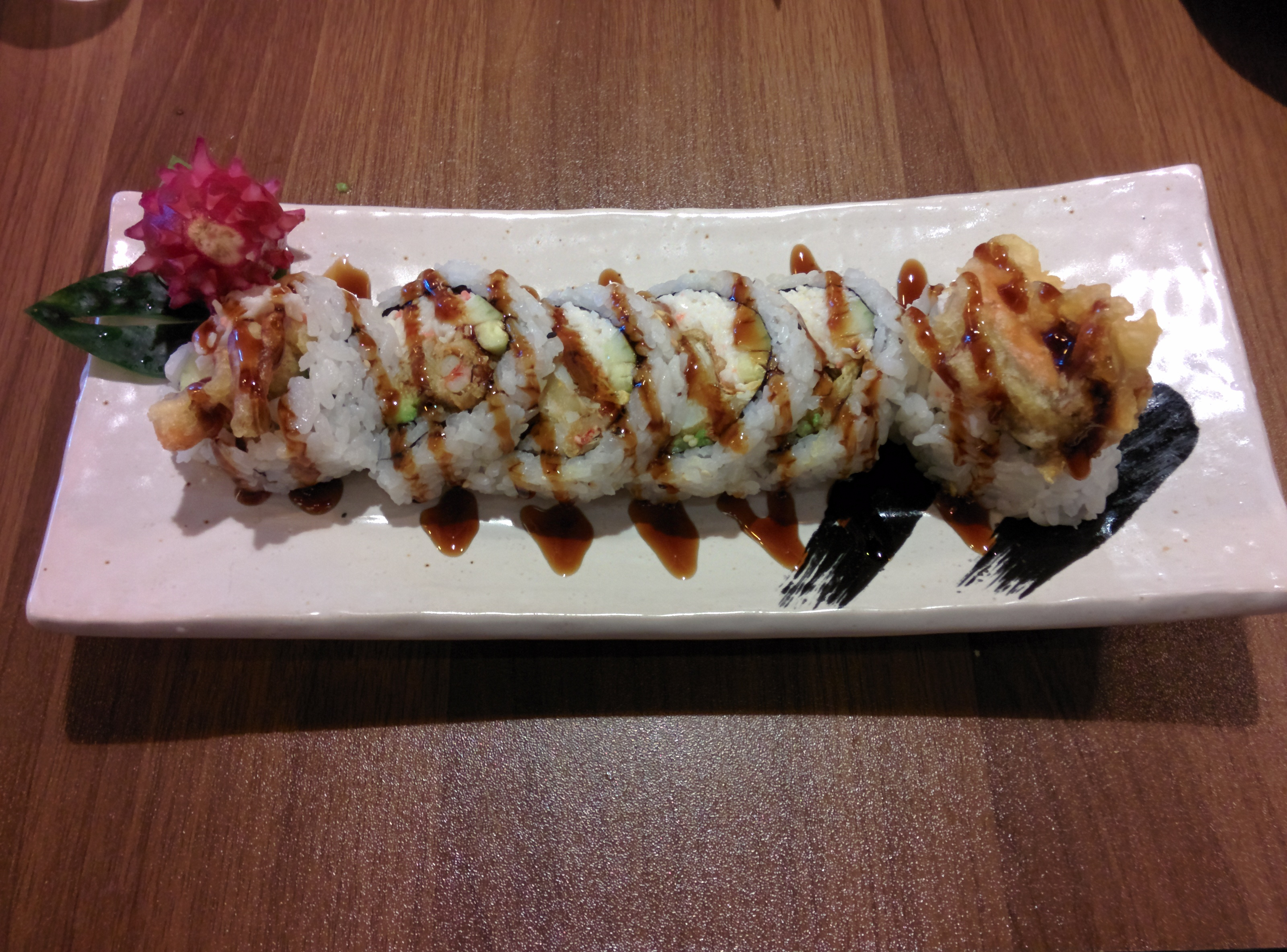 Softshell Crab Roll.jpg