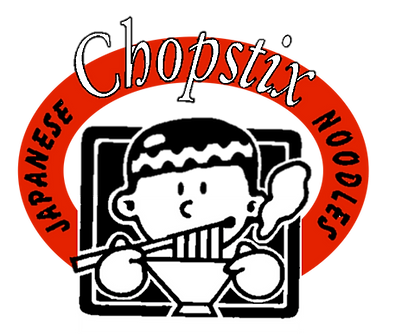 Chopstix Logo Red.png