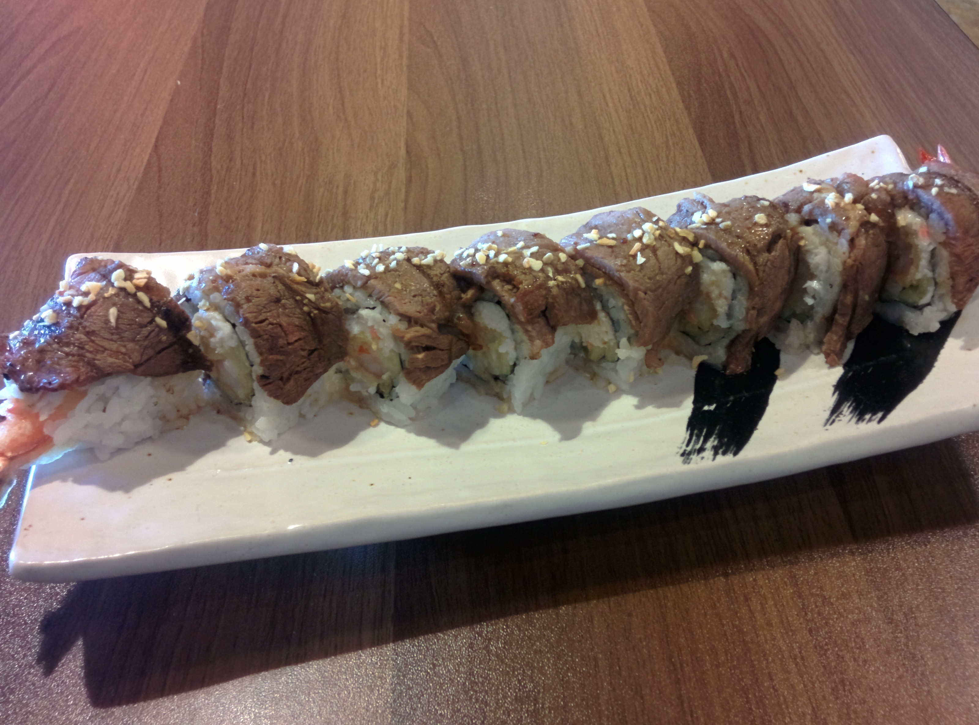 Surf & Turf Roll.jpg