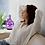Thumbnail: Aromatherapy LED 3D Light Diffuser