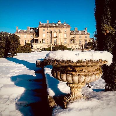 Mansion 210206.jpg