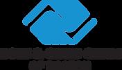 COLOR_bgcb_logo_transparent.png