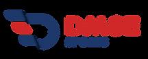 DMSE_Logo_Final_RGB_Logo_RGB_Horizontal.