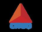 citgo-1-logo.png