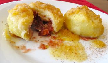 Gnocchi con susine.jpg