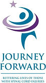 JourneyForward_highreslogo.jpg