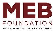 meb logo new.jpg