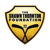 Shawn Thornton logo 400x400.jpg