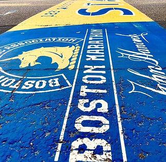 Boston-Marathon-2019.jpg