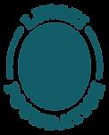 LF_Logo_V_Teal.png