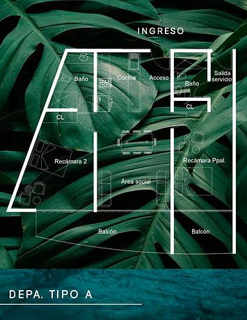 planta tipo A.jpg