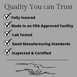 quality you can trust.png