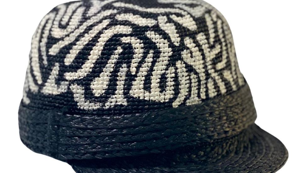 Jockey Cebra