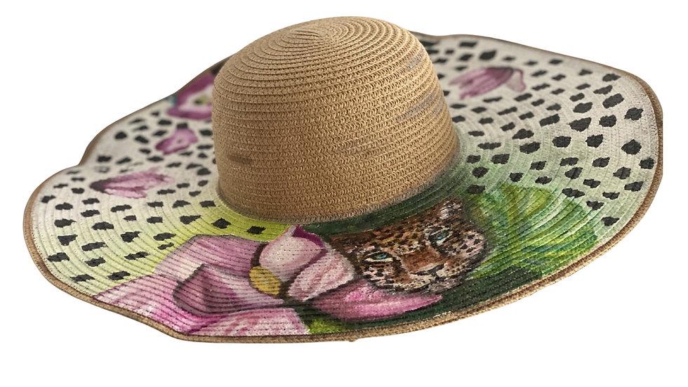 Sombrero Magnolia