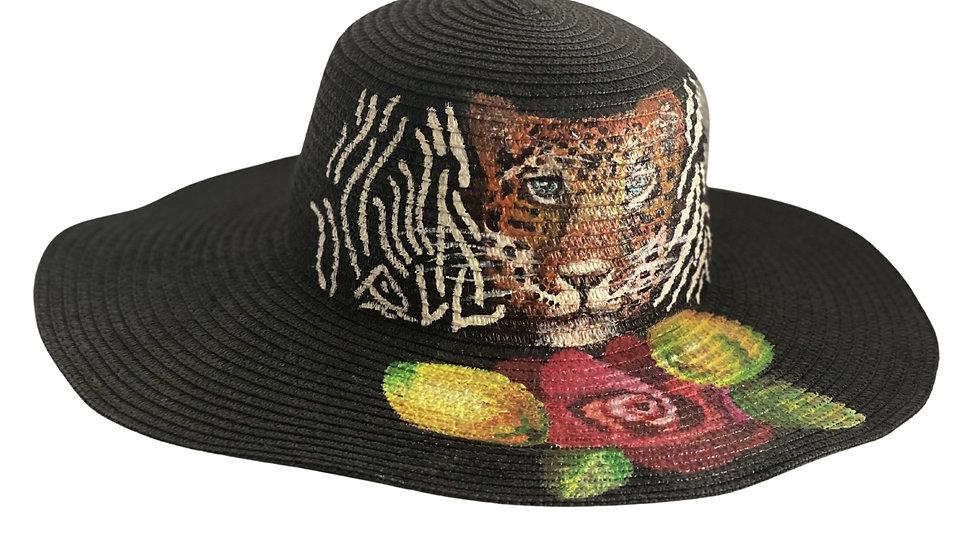 Sombrero Limón