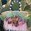 Thumbnail: Capazo  Bambi  by Daniella Salcedo e Isabel Margarita