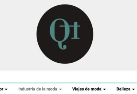 Entrevista Quinta Trends