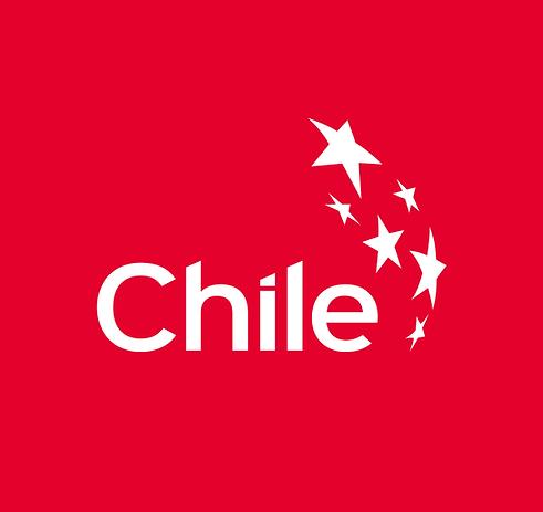 Logo_MarcaChile_Caja Roja.png