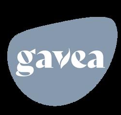 GAVEA-41