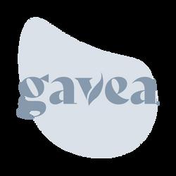 GAVEA-38