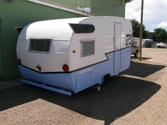 P8280006