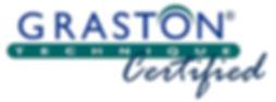 GT Certified Logo-Web.jpg