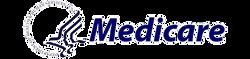 Medicare_edited