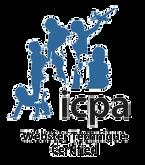 ICPA-Logo_edited.png