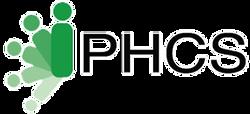 PHCS_edited