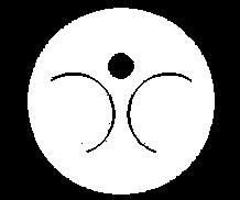 FINAL_CC_Associates_Icon_W_Circle.png