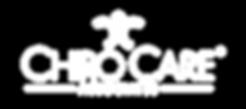 FINAL_CC_Associates_Logo_W_Vert.png